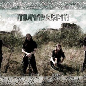 Image pour 'Munarheim'