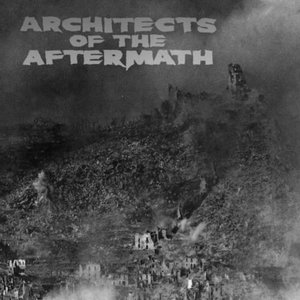 Image for 'Architects Of The Aftermath'