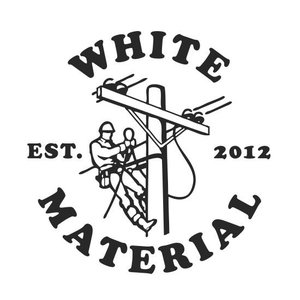Image for 'White Material'