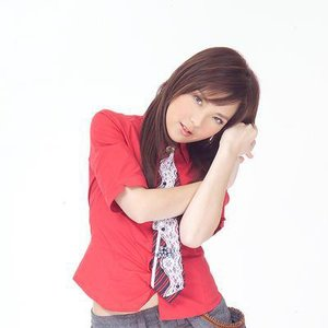 Image for 'Janice 衛蘭'