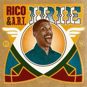 Image for 'Rico en A.R.T.'
