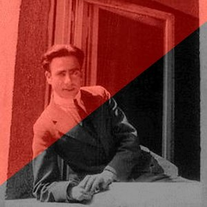 Image for 'Valeriano Orobón Fernández'