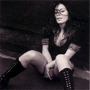 Image for 'Lisa Lisa'
