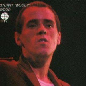 Image for 'Stuart Wood'
