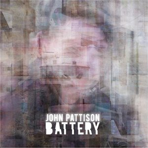 Image for 'John Pattison'