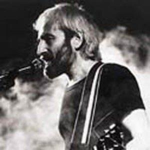 Image for 'Dežo Ursiny'