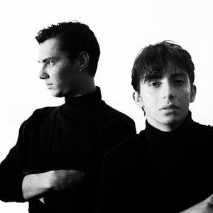 """In Trance 95""的封面"