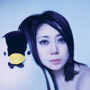 Image for 'Tujiko Noriko'