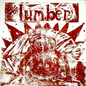 Bild für 'Lumber'