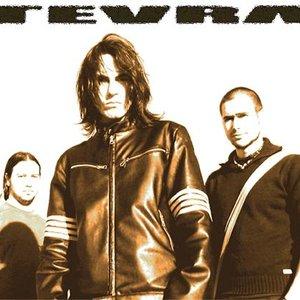 Immagine per 'Tevra'