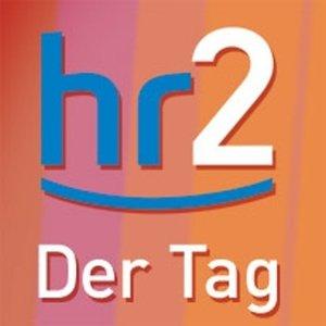 Image for 'Redaktion Der Tag'