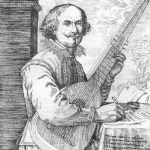 Image for 'Bellerofonte Castaldi'