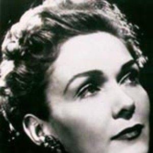 Image for 'Elisabeth Schwarzkopf - Wilhelm Furtwängler'
