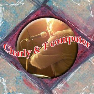 Bild für 'Charly & The computer'