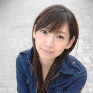 Image for 'Inoue Marina'