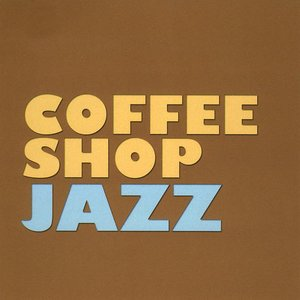 Image for 'Coffee Shop Jazz'