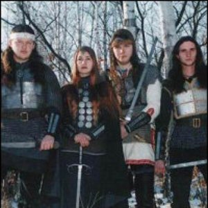 Image pour 'Волколак'