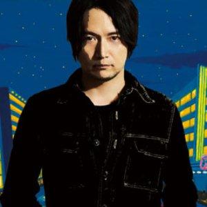 Bild für '宮川弾'