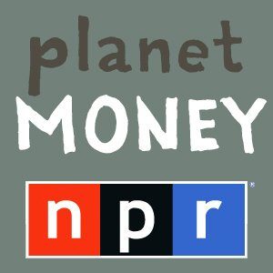 Image for 'NPR: Planet Money Podcast'