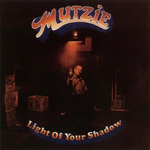 Image for 'Mutzie'
