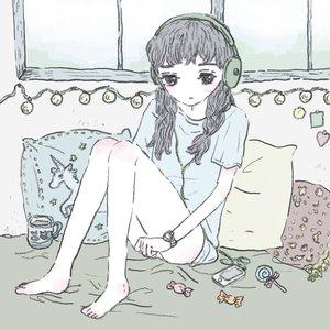 Image pour '泉まくら'