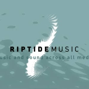 Image for 'RipTide Music'