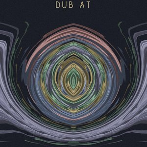 Image for 'Dub AT'