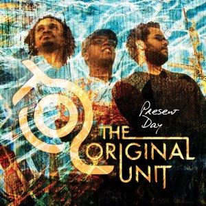 Bild für 'The Original Unit'
