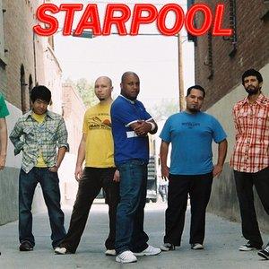 Image for 'Starpool'