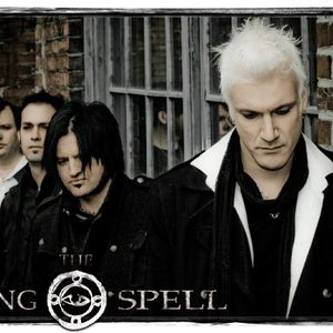 Image for 'The Crying Spell'