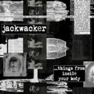 Image for 'Jackwacker'