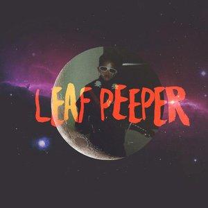 Image for 'Leaf Peeper'