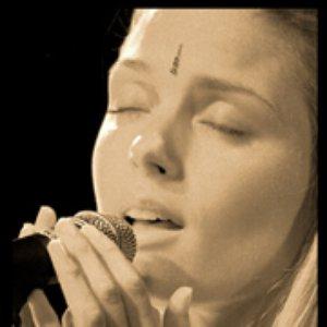 Imagen de 'Sudha'