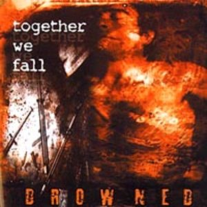 Image for 'Together We Fall'