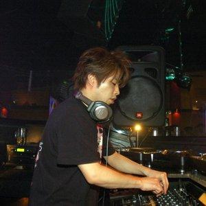 Imagem de 'DJ Remo-con'