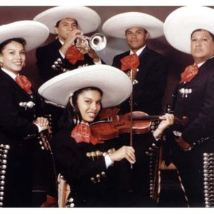 Image for 'Mexican Mariachi Band'
