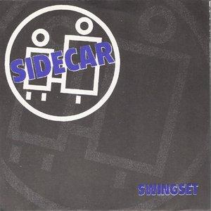 Image pour 'Sidecar'