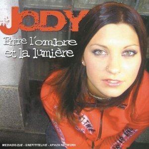 Bild für 'Jody'