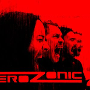 Image for 'Zerozonic'