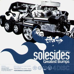 Image for 'The Solesides Crew'