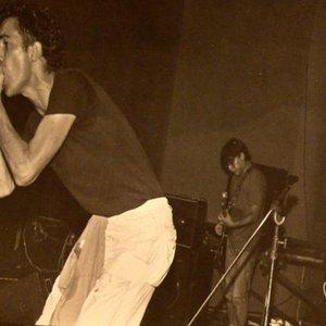 Image for 'Excomungados'