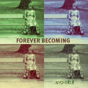 Image for 'Ayọ-Délé'