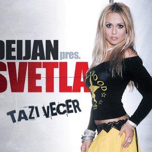Image for 'Deijan Pres. Svetla'