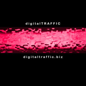 Image for 'digitalTRAFFIC'