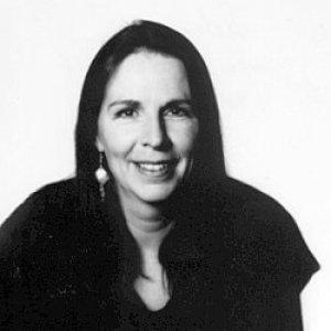 Image for 'Ragnhild Furholt'