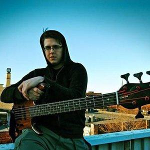 Image for 'Evan Marien'