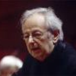 Image for 'André Previn: Royal Philharmonic Orchestra'