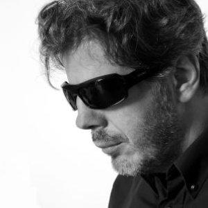 Image for 'Aleandro Baldi'