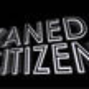 Image for 'Citizen Kaned'