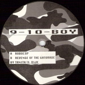 Image for '9-10-boy'